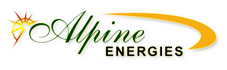 alpineenergies_logo
